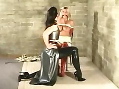 Bondage episode 132