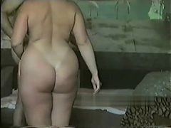 Fatto In Casa video porno