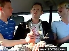 free young gay boys in uniform movietures josh and danny are nasty for