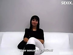 sexix.net - 7725-czechcasting czechav ep 801 900 part 9 czech castings with english subtitles 2014