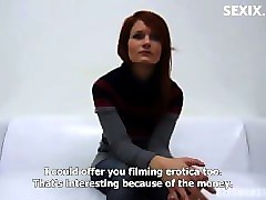 sexix.net - 16408-czechcasting czechav ep 401 500 part 5 auditions czech with english subtitles 2012
