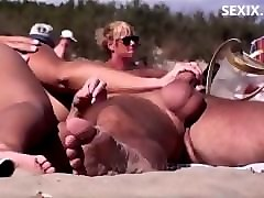 sexix.net - 17032-urerotic lola s cap d agde sex in the dunes 5 2013 ? voyeur group sex spycam beach 720p