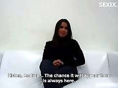 sexix.net - 18874-czechcasting czechav ep 301 400 part 4 auditions czech with english subtitles 2012