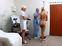 sexix.net - 18918-gyno x cayla lyons 20 years girl gyno exam 720p 27 09 201