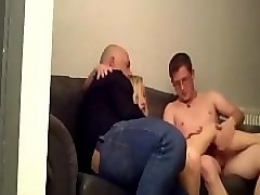 german amateur girl cuckold-extrem1 germangst