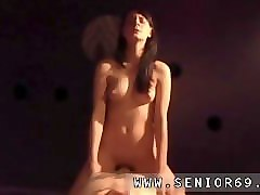 old men fucking young girls images leda bang sleeping eric