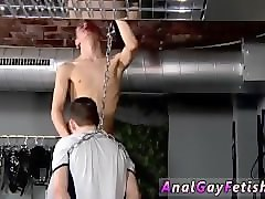 old men sucking very small dicks porn reece is about to demonstrate