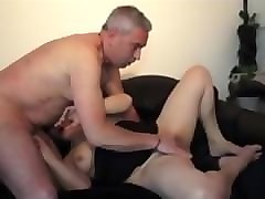 my uncles show us how to have sex www.hamsterpt87.tk