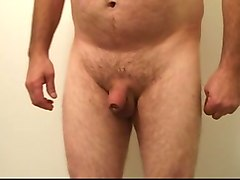 small dick after pumping