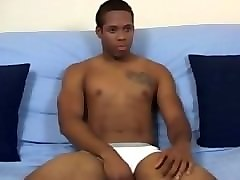 sex cartoon gay movietures i reached forward and seized his man meat over