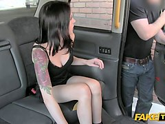 innocent woman gets her arse fucked hard