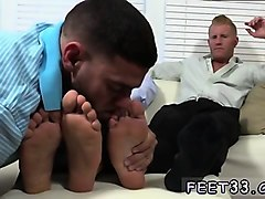 nude man office gay sex image tumblr ricky worships johnny &