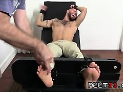 gay armpit licking porn movies tino comes back for more tick