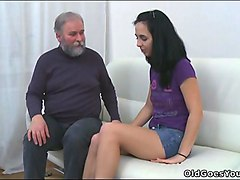 nude photos of jonny test