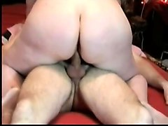 Ugly Mature Fucks For Money