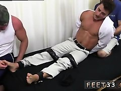 gay bare feet stories sexy hunk matthew tickled