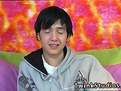 gay twink random chat aidan rayne is a top he just got through his very first shoot and