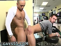 gay sex barely legal latino boys in this weeks out in public