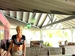 Joanna Jet 159  Casual Afternoon