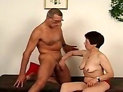 Crazy Homemade record with Hairy, Mature scenes