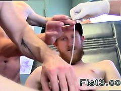 black only gay fisting movie first time first time saline in
