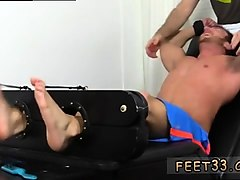 free gay male porn with food fetish wrestler frey finally ti