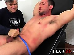 fetish gay boys tube and twink porn free strip casey more je