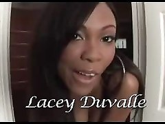 Lacey Duvalle Vanessa Monet 3some