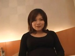 Malina-pregnant Fuck-by Packmans